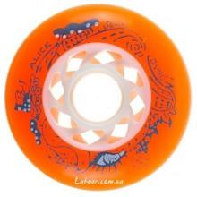 Gyro - Alice Bright Orange