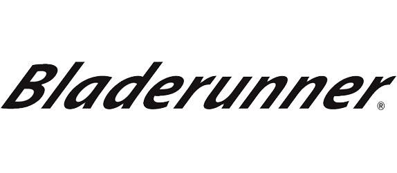 Ролики Bladerunner цена