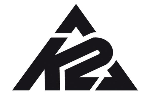 Ролики K2 цена