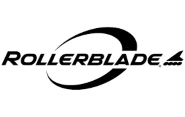 Ролики Rollerblade цена